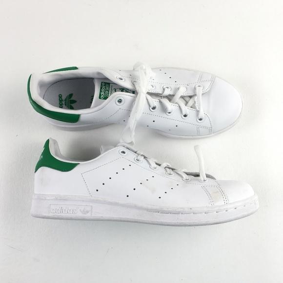 adidas adi racer low, Adidas Stan Smith Adidas NEO Womens
